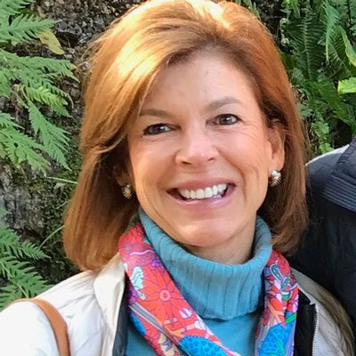 Michele Clements